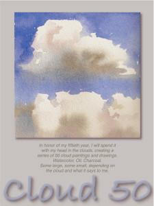Cloud 50